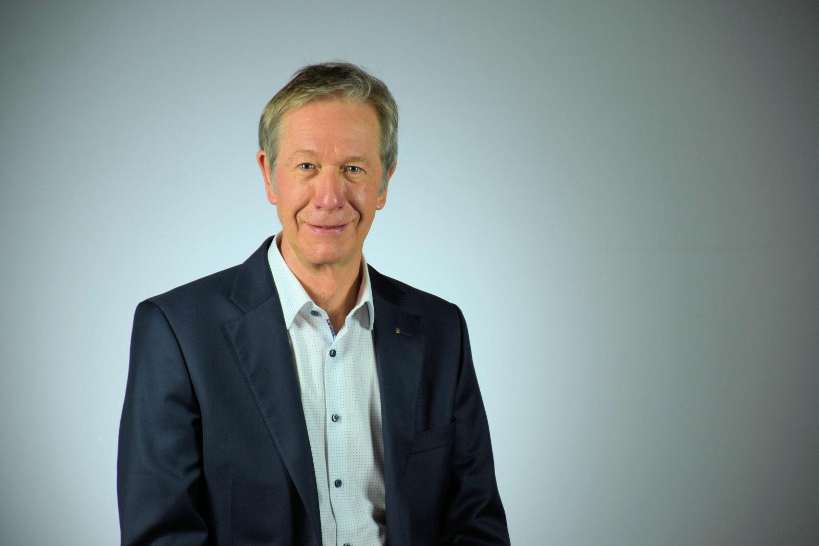 Stefan Schelker